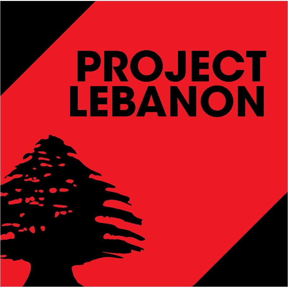 Project Lebanon
