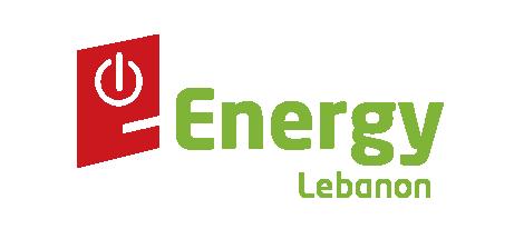 Energy Lebanon