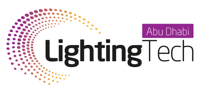 LightingTech Abu Dhabi