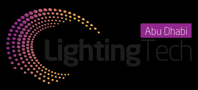 LightingTech Abu Dhabi