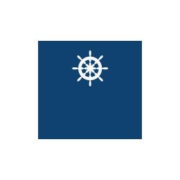 Beirut Boat