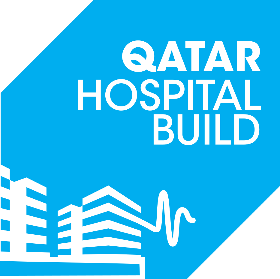 Qatar Hospital Build