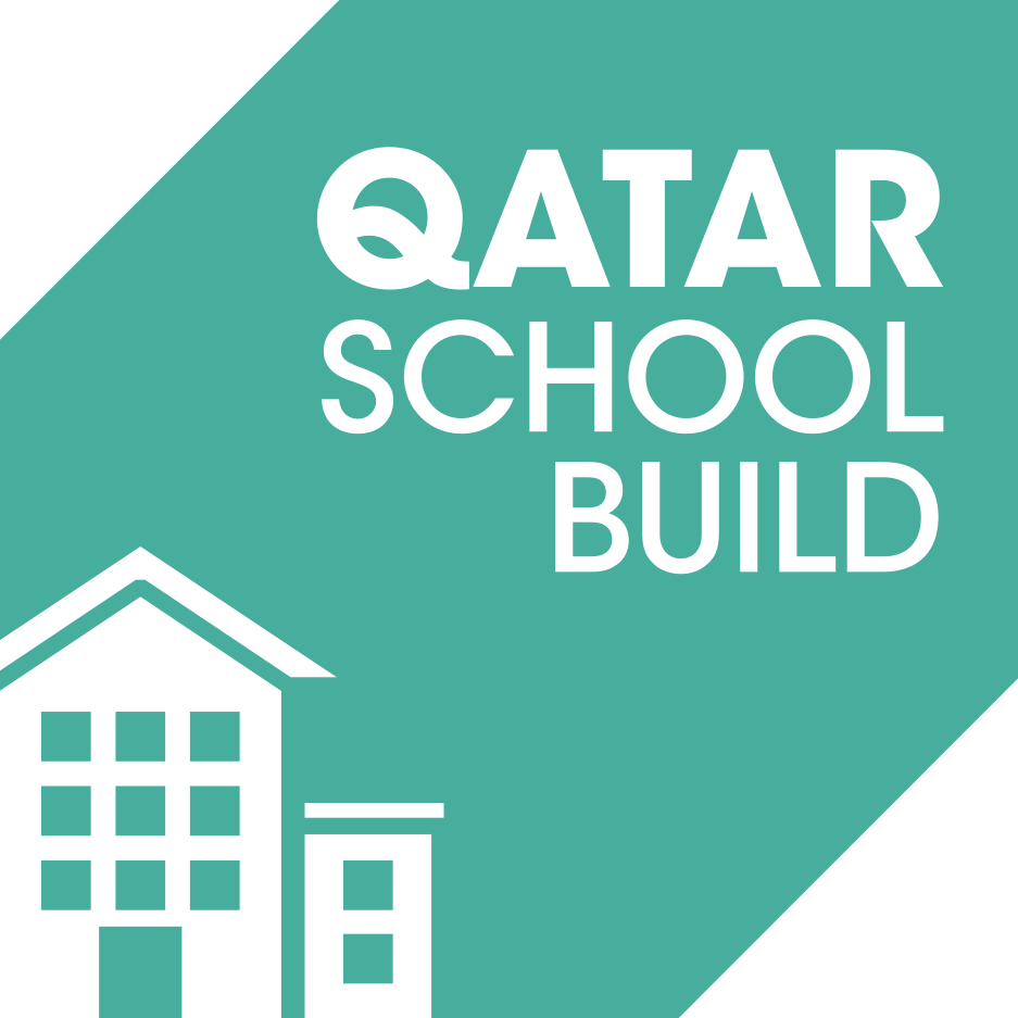 Qatar School Build