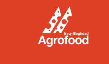 Iraq Agrofood Baghdad