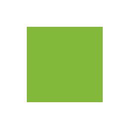 Qatar Stone Tech