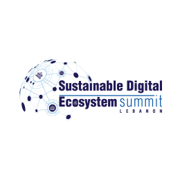 Sustainable Digital Ecosystem Summit