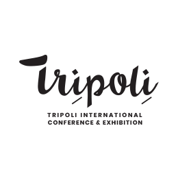 Tripoli International Conference and Exhibition