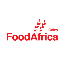 Food Africa Cairo